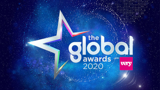 The Global Awards 2020
