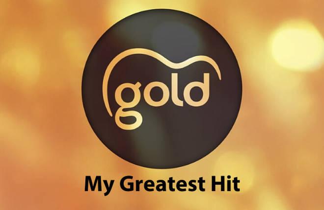 My Greatest Hit