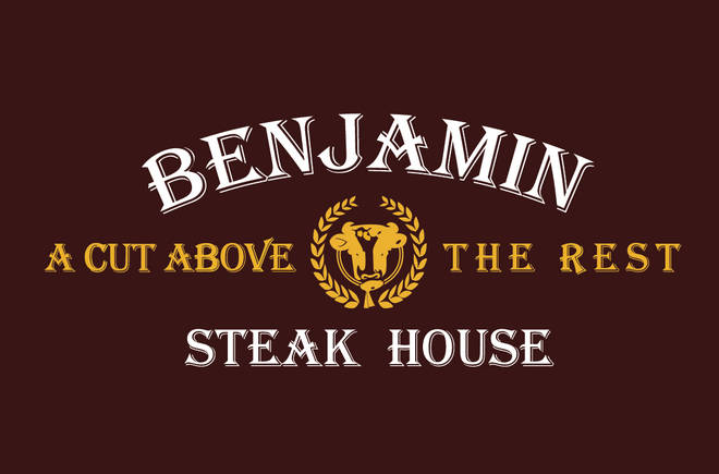 Benjamin Steak House