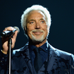 How well do you know Tom Jones and his music? Take our tricky quiz and find out!