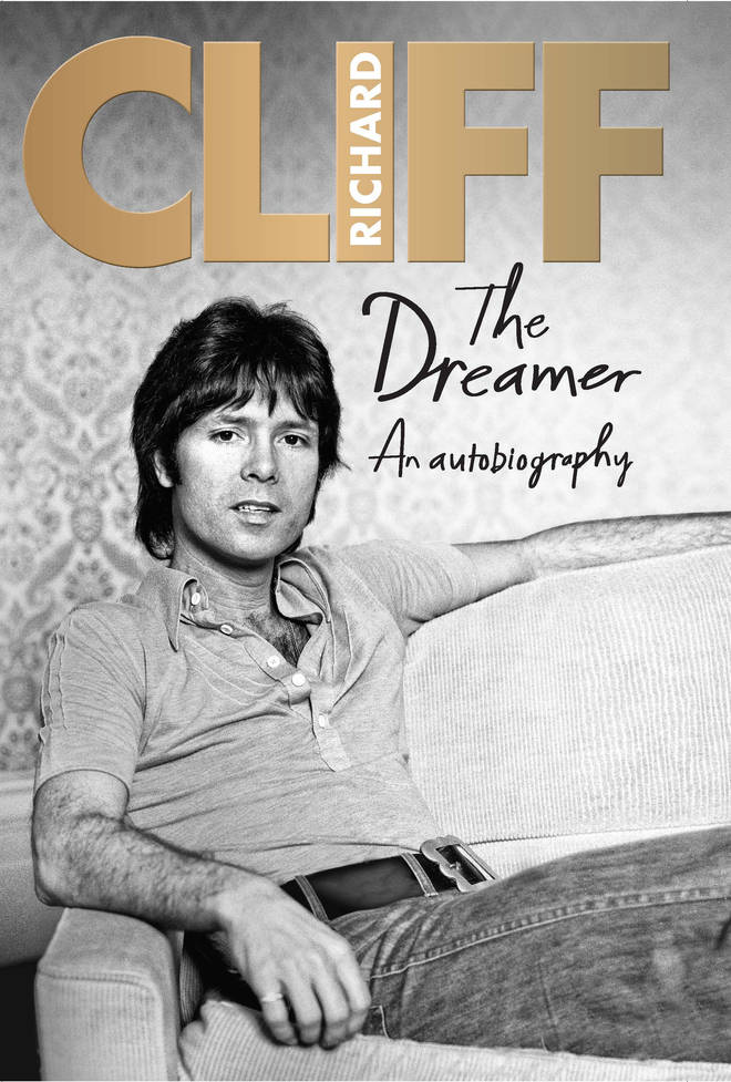 Cliff Richard - The Dreamer