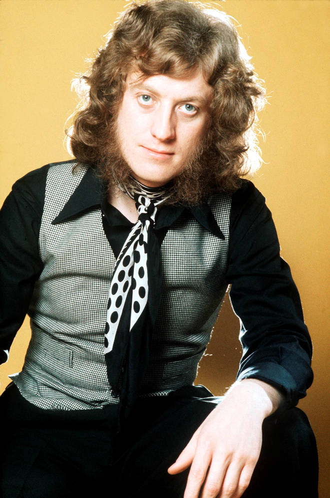 Noddy in 1973