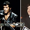 """Paul McCartney recalls meeting Elvis Presley with the Beatles: One of the """"coolest"""" people ever"""