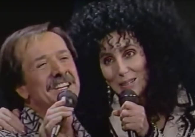 After their divorce Sonny Bono became a politician and entered the U.S House of Representatives, whereas Cher had a hugely successful solo career and became an Oscar-winning actress.