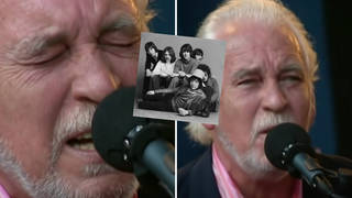 Procol Harum live in 2006