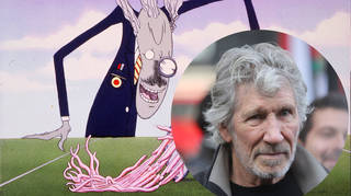 Roger Waters - Another Brick in the Wall (Part 2)