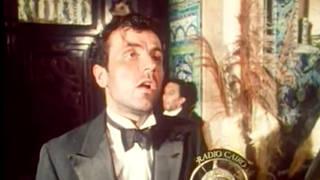 The Stranglers - 'Golden Brown'