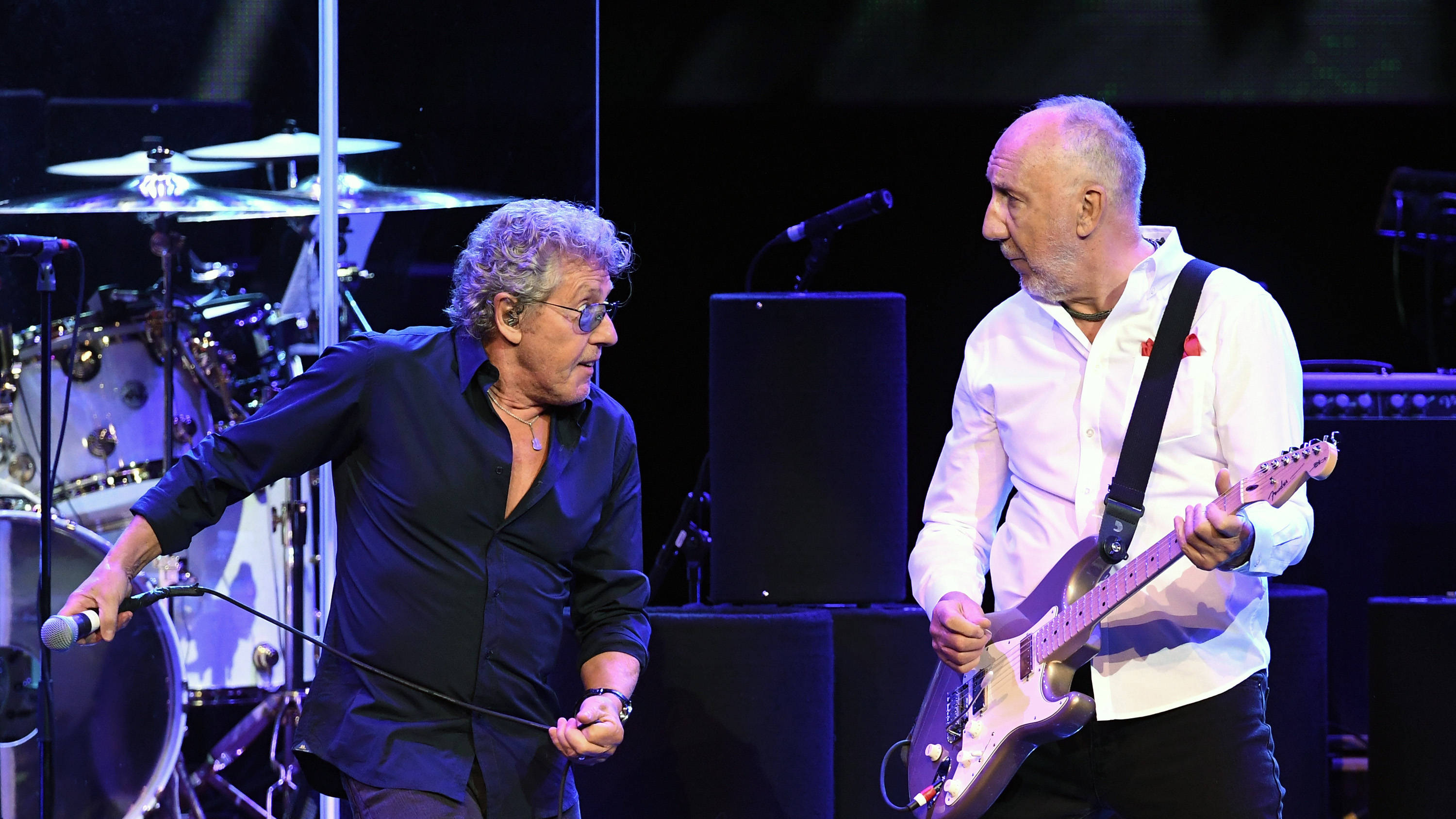 008865381a71 The Who announce huge Wembley Stadium show with big support acts - Gold